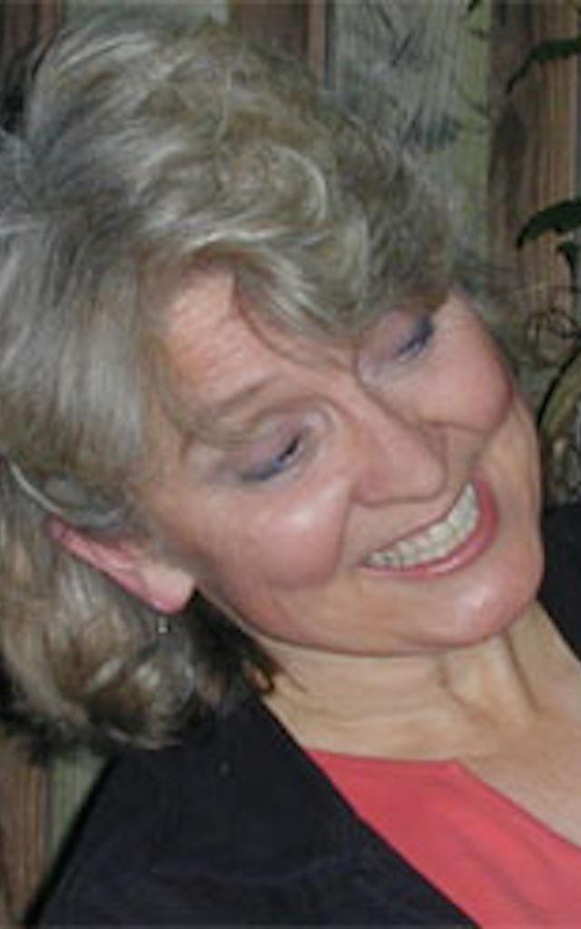 Janet Lemke